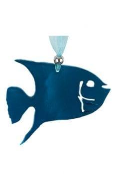 O2AngelFish