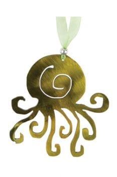 O33Octopus