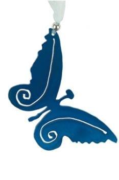 O7Butterfly