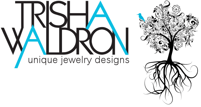 Trisha Waldron Designs