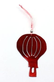 O26---Hot-Air-Balloon