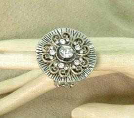 rings-2011-009_web