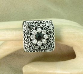 rings-2011-012_web