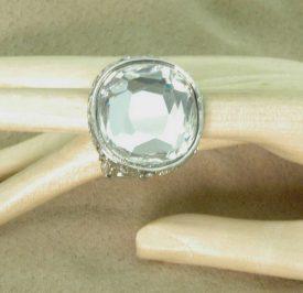 rings-2011-022_web