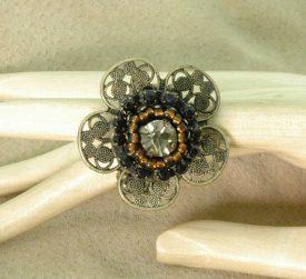 rings-2011-027_web