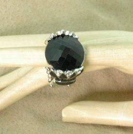 rings-2011-032_web