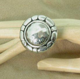 rings-2011-037_web