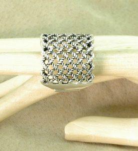 rings-2011-047_web