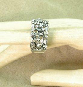 rings-2011-052_web