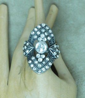 rings1-2012-034_web