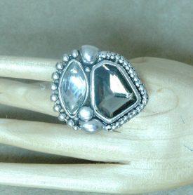 rings2-2012-003_web